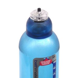 Τρόμπα πέους Bathmate Hydro7 (Hercules) μπλε